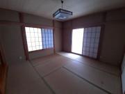【HN02】東金市菱沼(ひしぬま)Second